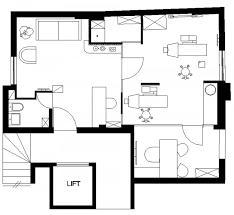 dental clinic floor plan design dental clinic by pap os design studio homeadore