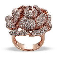 100000 engagement ring rings at rs 100000 s heere ki angoothi