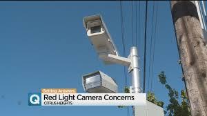 red light cameras sacramento new red light cameras coming to citrus heights cbs sacramento