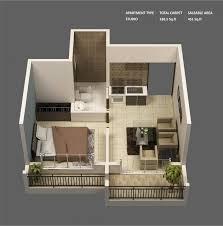 1 bedroom garage apartment floor plans terrific 1 bedroom garage apartment floor plans pictures ideas
