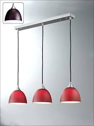 Schoolhouse Pendant Lights Schoolhouse Pendant Light Brushed Nickel Medium Size Of Nickel