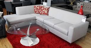 House And Home Furniture Shop Modelismohldcom - House and home furniture store