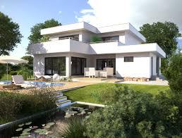 Haus Kaufen S Bau Mein Haus