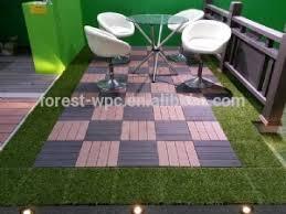 wholesale restaurant tiles online buy best restaurant tiles from