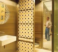 room dividers 15 free standing walls u0026 folding screens urbanist