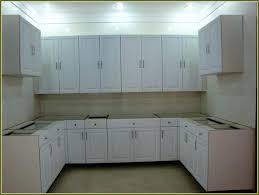 flat panel kitchen cabinet doors flat panel kitchen cabinets ljve me