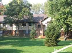 houses for rent in holland oh rentals com