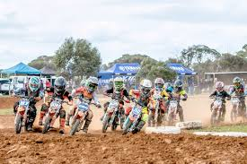 ama motocross calendar general msa finalise complete 2017 racing calendar
