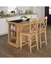 home styles kitchen islands memorial day s sales on home styles 3 kitchen island