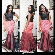 latest ankara in nigeria african fashion ankara kitenge african women dresses african