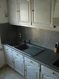 cuisine ceruse gris cuisine cuisine ceruse gris best of cuisine blanc vieilli s de