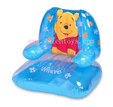 cute princess inflatable sofa chair for kids buy inflatable sofa