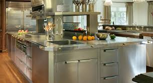 kitchen cabinets microwave imposing stainless steel cabinet design tags stainless steel