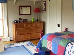 Rugs For Children Kids Room Beauty Rugs For Kids Rooms 25 Love To Home Design