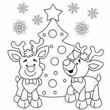 santa claus coloring pages big selection free printable
