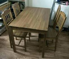 table et chaise cuisine ikea table et chaise cuisine ikea table et chaise cuisine ikea ikea table