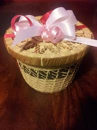 island gift basket same 99 best gift baskets by gifts of grace images on favors