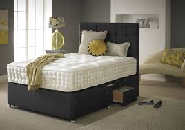 Minimalist Bed Frame Bed Frame With Storage All Purpose Bed Frame U2013 Ippio Com