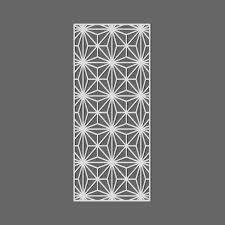 Jali Home Design Reviews Ornamental Panel Jali Screen Partition Designs Astonetech