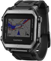 Garmin Canada Map by Garmin Epix Topo Canada