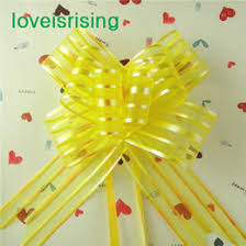 pull bows wholesale discount large pull bows wholesale 2018 large pull bows wholesale