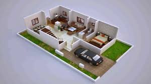 30x50 house plans in india youtube