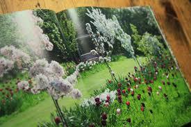 flower garden games online free virtual flower garden design designer gardennl duckdns org