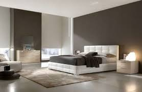 distressed white bedroom furniture white wooden bed frame beside