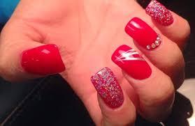vinny nails tucson az 85706 yp com