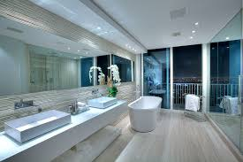 extreme makeover master bathroom biscayne bay