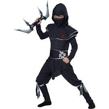 samurai halloween costume karate and martial arts themed halloween costumes