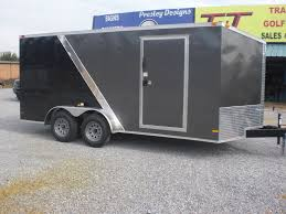 tnt outfitters golf carts trailers truck accessories cargo