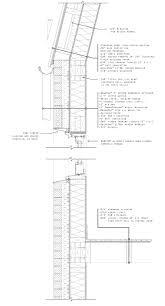 technical drawings u2014 alan adriano macquarrie portfolio