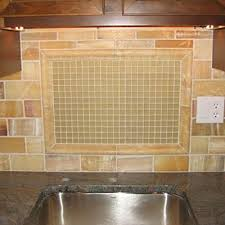 Kitchen Backsplash Kitchen Tile Backsplash Westside Tile And Stone - Onyx backsplash
