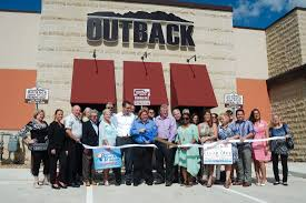 outback steakhouse thanksgiving hours outback steakhouse opens in webster houston chronicle