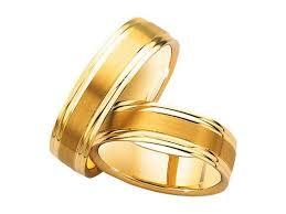 obraczki apart złote obrączki apart ślub i wesele suknie ślubne i dodatki