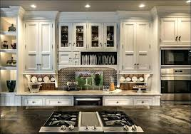 where to buy old kitchen cabinets vintage kitchen sink cabinet vintage kitchen cabinets fancy best