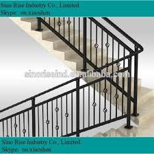 Iron Grill Design For Stairs Model Of Stair Grills Buy Model Of Stair Grills Stairs Grill