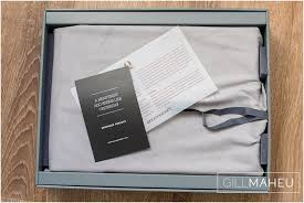 luxury wedding albums luxury queensberry wedding album photographe de portrait