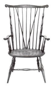 High Back Windsor Armchair Windsor Chairs Matthew Stein Woodworkermatthew D Stein
