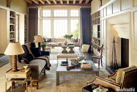 arts and crafts home interiors arts and craft style home decor home