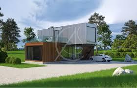 Home Design Outlet Center Miami Home Design Miami Captivating Home Design Miami Ideas Best Image
