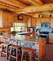 Log Home Decor Things Your Log Home Decor Doesn T Tell You Http