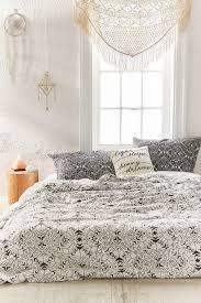 bohemian bedroom 31 bohemian bedroom concepts decor advisor