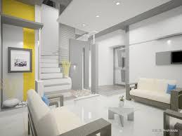 internal home design u2013 modern house