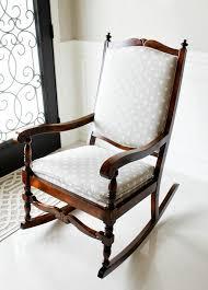 Rocking Chair For Nursery Uk Top 10 List Ikea Rocking Chair Nursery Uk Corktowncycles
