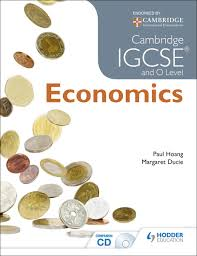 cambridge igcse and o level economics ebook by margaret ducie