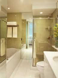 bathroom bright green bathroom ideas light green bathroom lime