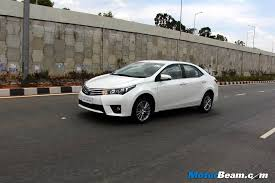 toyota corolla 2014 altis 2014 toyota corolla altis test drive review