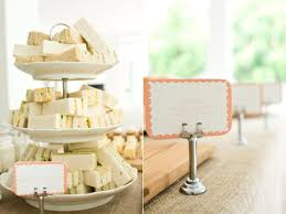 unique baby shower themes tea sandwiches display the sweetest